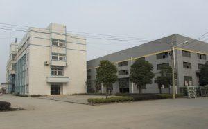 托盘式货架,南京托盘货架厂办公室